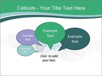 0000078545 PowerPoint Templates - Slide 73