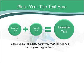 0000078545 PowerPoint Templates - Slide 75