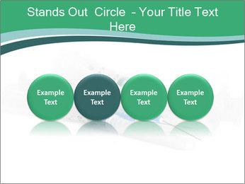0000078545 PowerPoint Templates - Slide 76