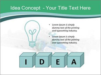 0000078545 PowerPoint Templates - Slide 80