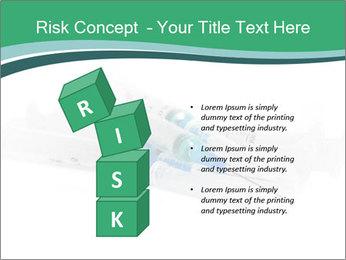 0000078545 PowerPoint Templates - Slide 81