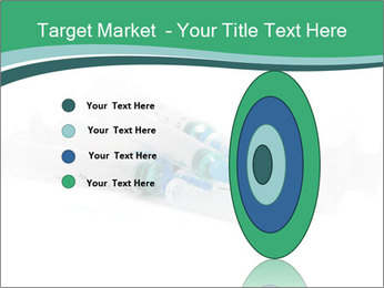 0000078545 PowerPoint Templates - Slide 84