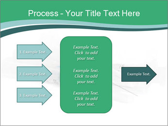 0000078545 PowerPoint Templates - Slide 85