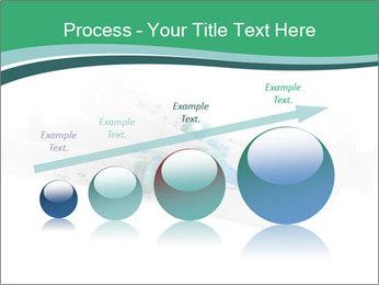 0000078545 PowerPoint Templates - Slide 87