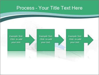 0000078545 PowerPoint Templates - Slide 88
