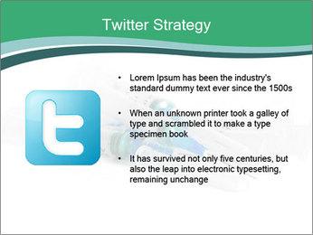 0000078545 PowerPoint Templates - Slide 9