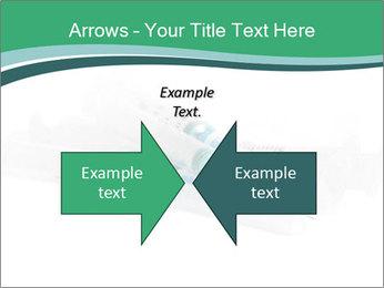 0000078545 PowerPoint Templates - Slide 90