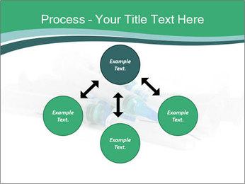0000078545 PowerPoint Templates - Slide 91