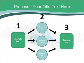0000078545 PowerPoint Templates - Slide 92