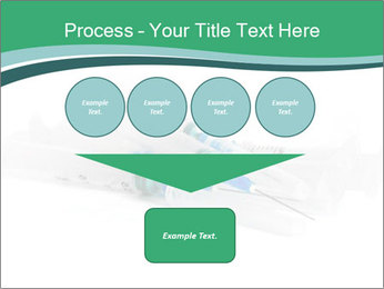 0000078545 PowerPoint Templates - Slide 93