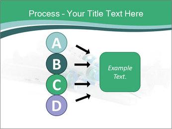 0000078545 PowerPoint Templates - Slide 94