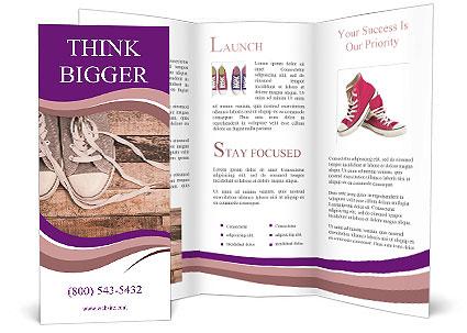 0000078546 Brochure Template