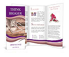 0000078546 Brochure Templates