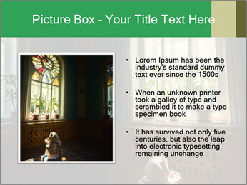 0000078547 PowerPoint Template - Slide 13
