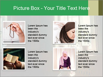 0000078547 PowerPoint Template - Slide 14