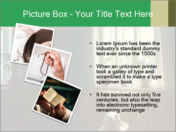 0000078547 PowerPoint Template - Slide 17