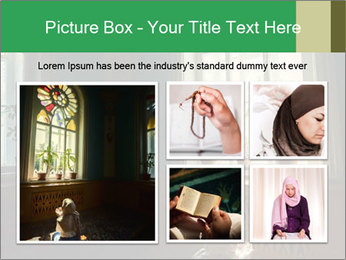 0000078547 PowerPoint Template - Slide 19