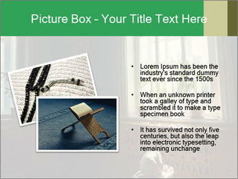 0000078547 PowerPoint Template - Slide 20