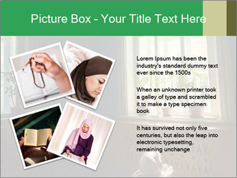 0000078547 PowerPoint Template - Slide 23