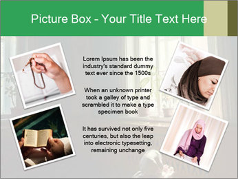 0000078547 PowerPoint Template - Slide 24