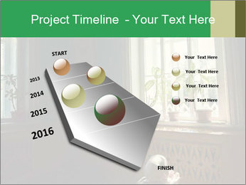 0000078547 PowerPoint Template - Slide 26