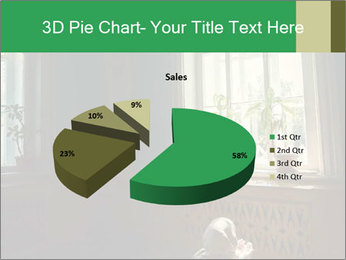 0000078547 PowerPoint Template - Slide 35