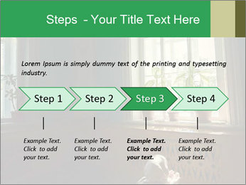 0000078547 PowerPoint Template - Slide 4