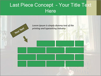 0000078547 PowerPoint Template - Slide 46