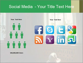 0000078547 PowerPoint Template - Slide 5