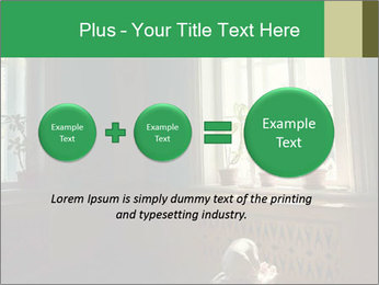 0000078547 PowerPoint Template - Slide 75