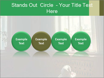0000078547 PowerPoint Template - Slide 76