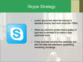 0000078547 PowerPoint Template - Slide 8