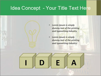 0000078547 PowerPoint Template - Slide 80