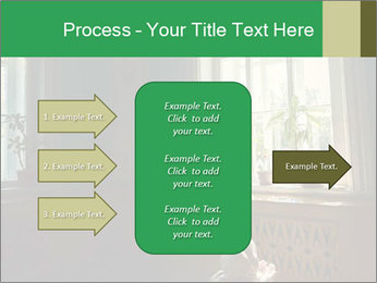 0000078547 PowerPoint Template - Slide 85