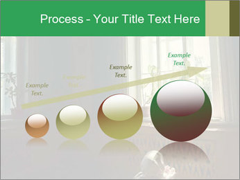 0000078547 PowerPoint Template - Slide 87