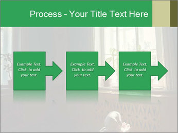 0000078547 PowerPoint Template - Slide 88