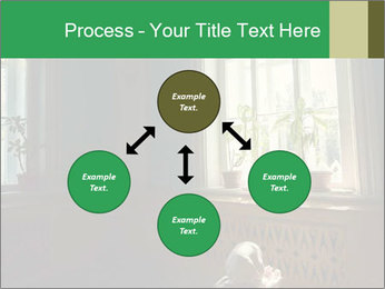 0000078547 PowerPoint Template - Slide 91