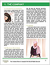 0000078547 Word Templates - Page 3