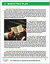 0000078547 Word Templates - Page 8