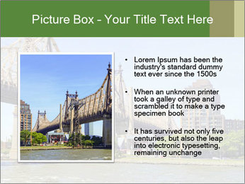 0000078548 PowerPoint Template - Slide 13