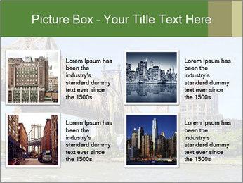 0000078548 PowerPoint Template - Slide 14