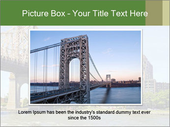 0000078548 PowerPoint Template - Slide 15