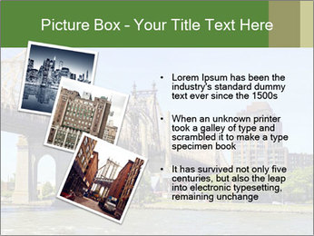 0000078548 PowerPoint Template - Slide 17