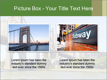 0000078548 PowerPoint Template - Slide 18
