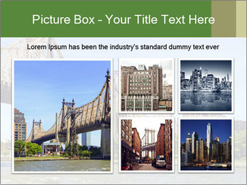 0000078548 PowerPoint Template - Slide 19