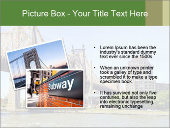 0000078548 PowerPoint Template - Slide 20