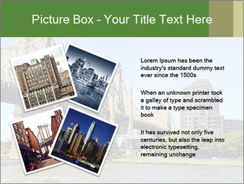 0000078548 PowerPoint Template - Slide 23