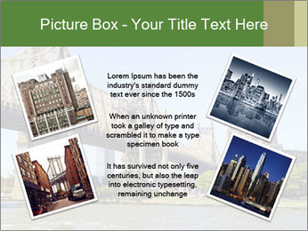 0000078548 PowerPoint Template - Slide 24