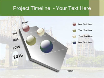 0000078548 PowerPoint Template - Slide 26