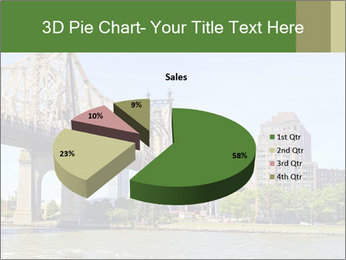 0000078548 PowerPoint Template - Slide 35